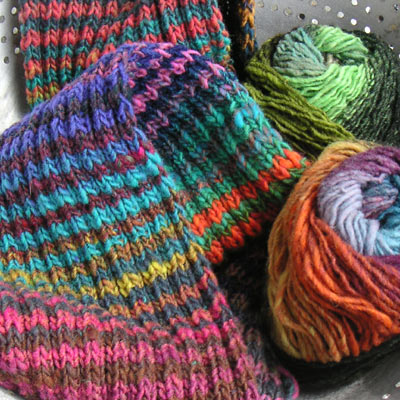 FREE KNITTING PATTERNS FOR NORO KUREYON   KNITTING PATTERN