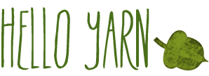 Hello Yarn